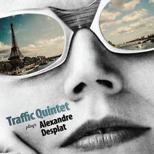 Klassik Musik-CD 's Quintet vom Classics-Label