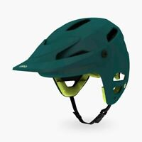 Giro Tyrant MIPS Helmet Mat True Spruce MD