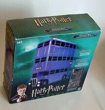 Harry Potter - Knight Bus Der fahrende Ritter Stan Shunpike Figur Popco 4+ Neu