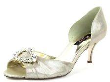 4c6f7540f96d1 Nina Shoes for Women