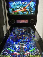 Virtueller Pinball Flipper - VPin-Spielautomat Arcade-Flipperautomat *neuwertig*