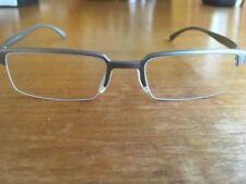 8abbf8b99e6 Porsche Design Glasses Frames for sale