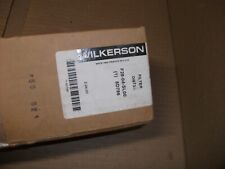 Wilkerson Compressed Air Filter F28-04-SL00+