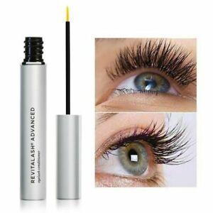 RevitaLash Cosmetics Advanced Eyelash Conditioner 3.5ml / 118oz, NEW&SEALED