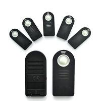 Fernbedienung Fernauslöser für Canon EOS 600D 550D 500D 450D 400D 350D 300D 60D