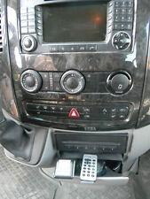 Bluetooth Freisprecheinrichtung Mercedes Sprinter W901 W902 W903 W904 W905 W906