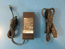 Dell PA-1650-05D2 AC Adapter Power Supply PA-12 Family Output:19.5V-3.34A F7970