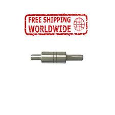Water Pump Bearing Fps 100 32346 For Massey Ferguson Mf 35di135245