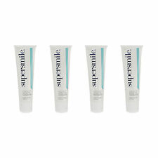 4 PCS Supersmile Professional Whitening Toothpaste 4.2oz,119g Oral Care NEW