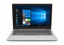 Lenovo IdeaPad 1 11IGL05 11.6'' (64GB, Intel Celeron N4020, 4GB) Notebook - Grey - 81VT
