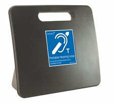 Contacta IL-PL20-2 Portable Induction Loop System