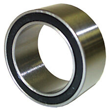 A/C Compressor Clutch Bearing Santech Industries MT2329