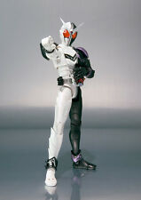 [FROM JAPAN]S.H.Figuarts Kamen Rider W Fang Joker Action Figure Bandai