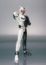S.H.Figuarts Kamen Rider W Fang Joker Action Figure Bandai