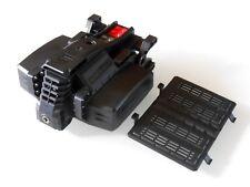 Lego Technic Racers Empfänger-Batteriekasten aus RC Buggy 8475-8366