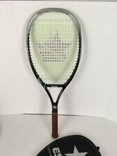 A Rare Estusa Xet Charger Kevlar Graphite in Near Mint Condition (4 1/4 L 2)
