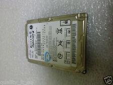 "Fujitsu 40GB 2.5"" IDE Laptop Hard Drive MHT2040AT"