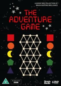 ADVENTURE GAME SERIES 1 4 THE