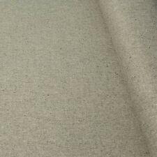 Bekleidungsstoff Waterrepellent wasserabweisend Polyester uni dunkelmint