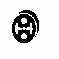 Halter Abgasanlage - Imasaf 09.11.43