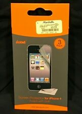 iwave Screen Protector for iPhone 4