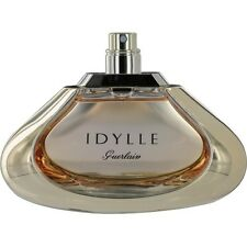 Idylle by Guerlain Eau de Parfum Spray 3.4 oz Tester