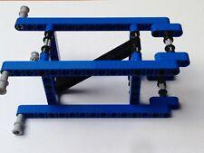 Lego 42042 Technic Seilbagger Ausleger Verlängerung neu