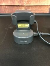 Panasonic RE3-82 Shaver Adapter Charger