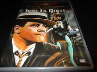 "DVD NEUF ""IRMA LA DOUCE"" Jack LEMMON, Shirley MacLAINE / Billy WILDER"