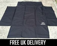 LAND ROVER DEFENDER - BOOT LINER PROTECTOR COVER DOG GUARD MAT - NEW FOR 2017
