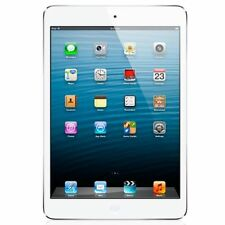 Tablet Apple Apple iPad 4