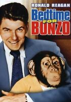 Bedtime for Bonzo [New DVD]