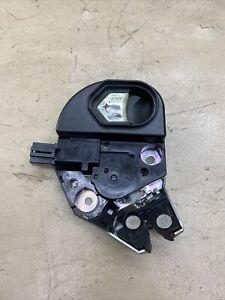 2008-2012 Honda Accord Trunk Latch Lid Lock Release Actuator OEM 74851-TA0-A01 -