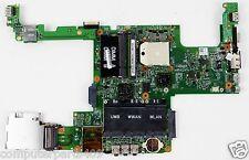 NEW ORIGINAL Dell Inspiron 1526 SOCKET S1 LAPTOP  Motherboard AMD C7M2F