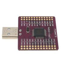 1 pcs USB to UART FIFO SPI I2C JTAG RS232 module FT2232HL D1L2