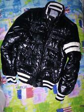 moncler nero in vendita   eBay