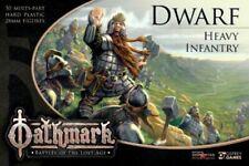 Warhammer Fantasy Battle Nains