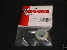 4997 Traxxas R/C Car Spare Parts Output Gear Assembly Forward 26T T-Maxx 2.5 New