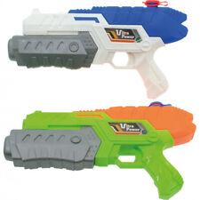 Kinder Wasserspritzpistole