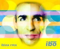 Ibo Ibiza Rmx (2003) [Maxi-CD]
