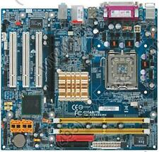 Gigabyte Technology GA-8I945GME , LGA 775/Socket T, Intel Motherboard