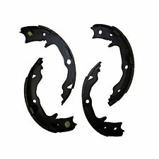 Autozone Brakes & Brake Parts for Dodge Avenger for sale | eBay