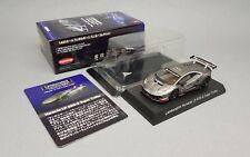 Kyosho 1:64 Mercedes Benz G55 AMG