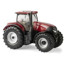 Case IH: Case IH Optum 300 Tractor 1:32 Die-Cast ERTL 44075