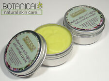 Mature Skin Anti-Aging Anti-Wrinkle Cream Moisturizing Cream 50ml Handmade #P2