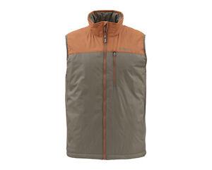 Simms Midstream Insulated Vest - Size Medium - ***CLOSEOUT***