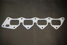 Thermal Intake Manifold Gasket: Fits Eclipse Turbo 1990-1994 by Torque Solution