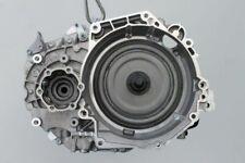 DSG Getriebe 6 Gang RVV SGY  Seat Leon Cupra ohne Vorderachssperre