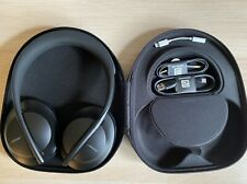 Bose Nc 700 Over the Ear Wireless Headphones