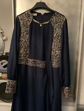 Gebrauchte Abendkleider günstig kaufen   eBay